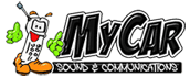 MyCar Sound & Communications